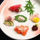 貴楽家 悠 栄店のおすすめ料理3