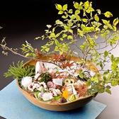 酒肴 六角亭のおすすめ料理2