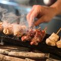 個室居酒屋 黒帯 くろおび 新宿東口店のおすすめ料理1
