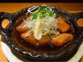 魚市場 川目のおすすめ料理2