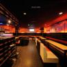 肉バル Shangri‐La 新宿東口店のおすすめポイント2