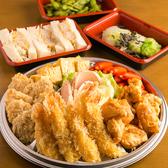 串竹のおすすめ料理3