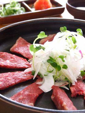 酒食屋 いち膳 三宮のおすすめ料理1