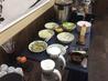 麦とろ 大和 志木店のおすすめポイント3