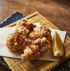 堺 鳥焼酒場のおすすめポイント1