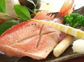 酒食屋 いち膳 三宮のおすすめ料理2