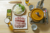 豚肉料理専門店 とんかつのりのおすすめ料理2