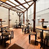 居酒屋 ホームラン食堂の雰囲気2