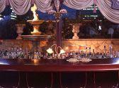 ホテルスプリングス幕張 メインバー ヴィオレの雰囲気2