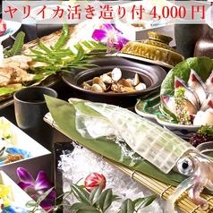 隠れ旬どころ つまみ菜特集写真1