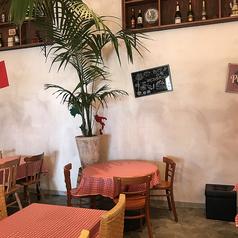 イタリア食堂 MARE マーレの雰囲気2