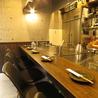 エキニシの鉄板焼きと焼き鳥酒場 焼念場のおすすめポイント1