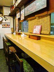 麺茶屋一番や 大和のおすすめポイント1