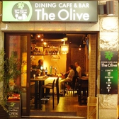 World Cuisine-世界の台所-生まれ変わりつつある新宿歌舞伎町にNEWOPEN♪