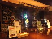 福島ワイン酒場の雰囲気3
