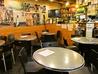 韓流食堂OPPA!のおすすめポイント1