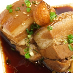 沖縄居酒屋 礼千 幕張店のおすすめ料理1