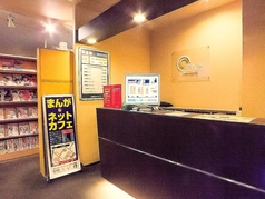 コミックバスターWILL BE 船堀店の写真