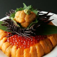 美食米門 梅田店 ハービスPLAZA ENTのおすすめ料理1