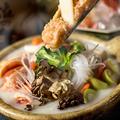 三嶺 梅田店のおすすめ料理1