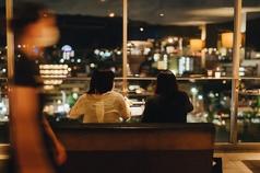 エースカフェ Ace cafeの特集写真