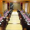 太助寿司のおすすめポイント1