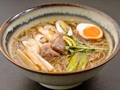 麺や琥張玖 KOHAKUのおすすめポイント1