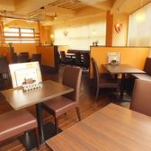 シダラタ 新町店のおすすめ料理3