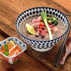 健食美麺 PHO BROTHERS フォーブラザーズ 新大久保店のおすすめ料理1