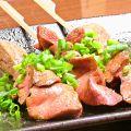 串なべ byれっどぶーつのおすすめ料理1