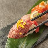 九州情緒 個室居酒屋 きょう介 横浜店のおすすめ料理2
