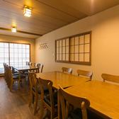 串竹の雰囲気2