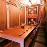 美酒旬菜 SHINKA.のおすすめポイント2