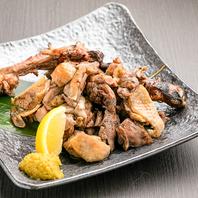 九州の名物料理をご堪能あれ!ご当地食材を使用した逸品