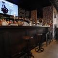 トライベッカ Tribeca Cafe Bar&Antiqueの雰囲気1