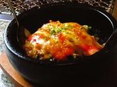 吉四夢 妙典店のおすすめ料理2