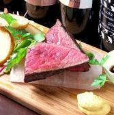 Grill&Bar Hi-Five ハイファイブ 田町のおすすめ料理2