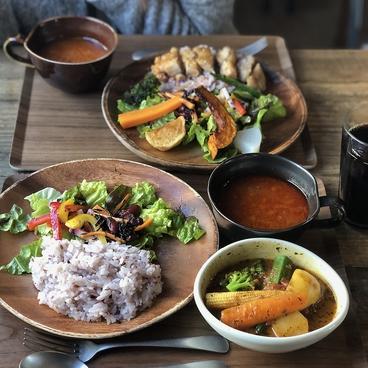 SHO-AN2のおすすめ料理1