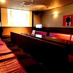 カラオケ Dio-31 飯塚店の雰囲気1