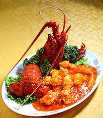 上海 味わいの画像