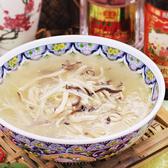 中国ラーメン揚州商人 北山田店のおすすめ料理2