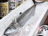 魚がし 友・日利 ゆかりのおすすめポイント1