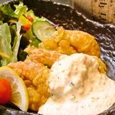 宮崎魚料理 なぶらのおすすめ料理3