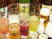 水車 広島アッセ店のおすすめ料理2