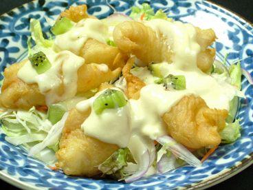 上海ブラッセリーのおすすめ料理1