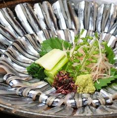 島津亭のおすすめ料理1