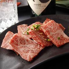 炭火ダイニング ココロ cocoro 熊谷のおすすめ料理1