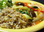 上海ブラッセリーのおすすめ料理2