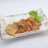 日本酒 酒蔵直送 蔵人舞姫のおすすめ料理3