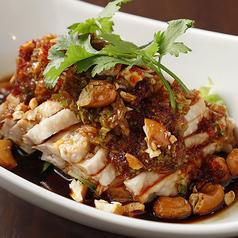 小籠包 中国料理 芙籠のおすすめ料理2